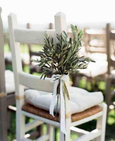 Organizaciya svadbya