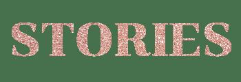 Stories  Logo